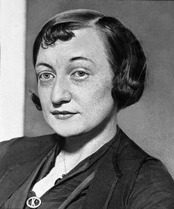 Katherine R. Schaub