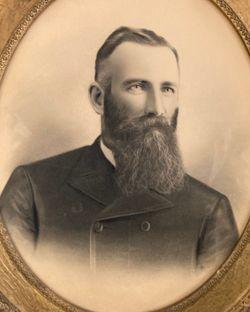 Arthur Benjamin Clark