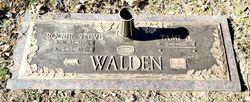 Roger Steve Walden