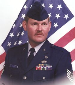 Don Calhoun