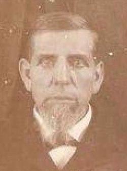 Moses McKay Collett