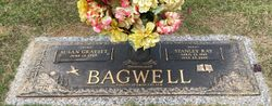 Stanley Ray Bagwell