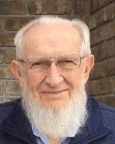 Ivan Charles Meador
