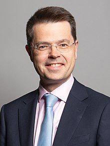 James Peter Brokenshire