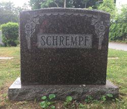 Harold Lingley Schrempf