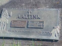 Hinke Aaltink