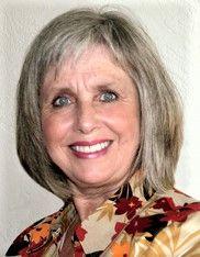 Dianne S. Radford