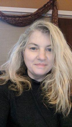 Jennifer Heer Norman