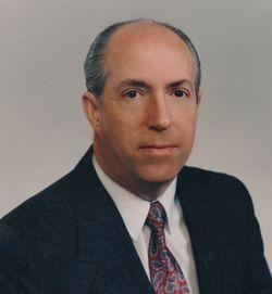 Joe Gibbens