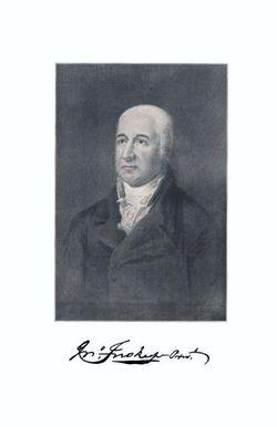 John Inskeep