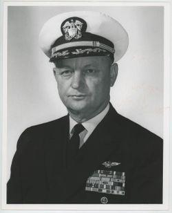 """Capt Jimmie Eldon """"Doc"""" Savage"""