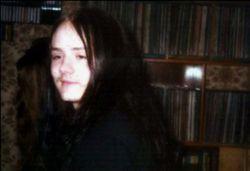Aarseth oystein Euronymous
