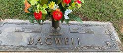Herbert Bagwell