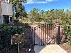 Pine Valley Baptist Church Memorial and Biblical Gardens ...