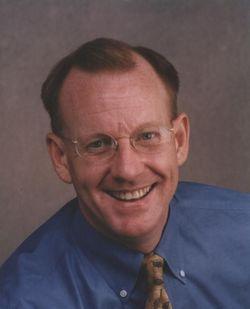 Samuel Taylor Geer