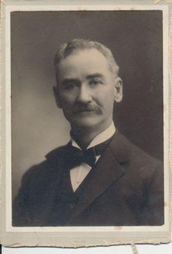 Henry E Torrance