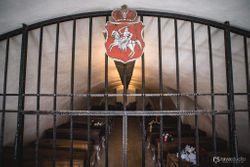 Czartoryski Mausoleum