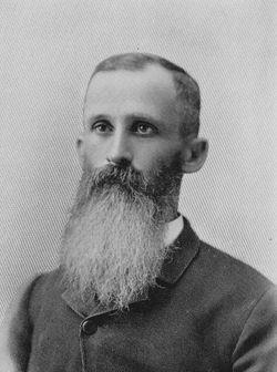 Granville Spurgeon Jr.