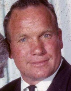 Dean H. Anderson