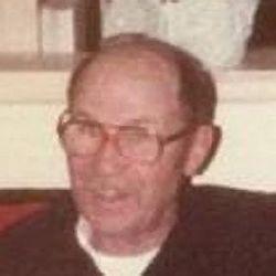 Gregory Fay Barton
