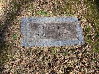 William W. Travers