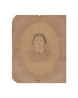 Harriet E. <I>Beck</I> Foster