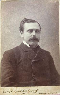 Edward Wingate Hatch