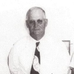 Frank Leslie Holliday Sr.