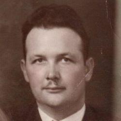 Frank Leslie Holliday Jr.