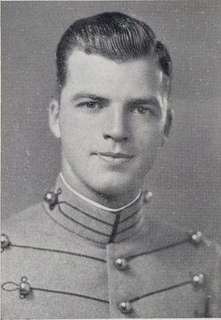 Colin Purdie Kelly Jr.