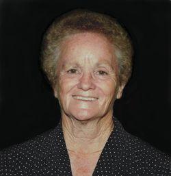 Fannie Clifford <I>Tolbird</I> Long