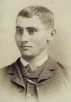 Peter Sylvester Jacob