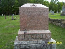 Charles Tourville