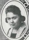 Elma L. <I>Kiehn</I> Swank