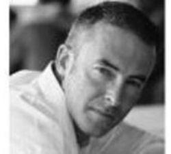 Keith Arsenault