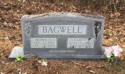 Alonzo C. Bagwell
