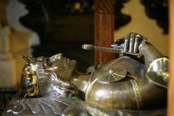 "Władysław ""King of Poland,  King of Hungary and Croatia"" Varna III"
