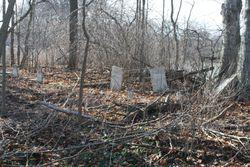 Traxler Burial Ground