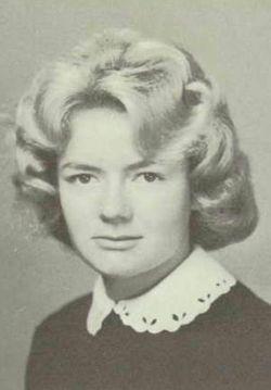 Colette Kathryn <I>Stevenson</I> MacDonald