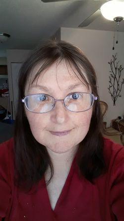 Angela Hockenberry