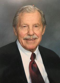 Victor Willis Jordan