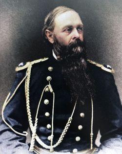 John Eaton Tourtellotte