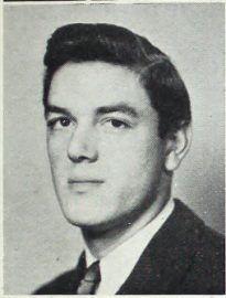 Walter Roy Benneyworth