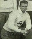 Cpl Paul K Haynes