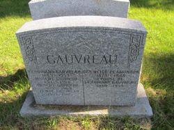 Ferdinand Gauvreau