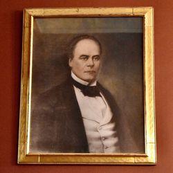 Robert Jemison Jr.