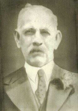 Second Hand William Harteveld