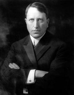 William Randolph Hearst Sr.