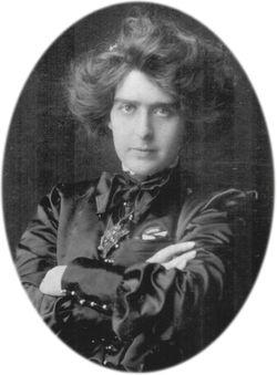 Hippolyte Dreyfus-Barney