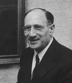 William Rosenwald